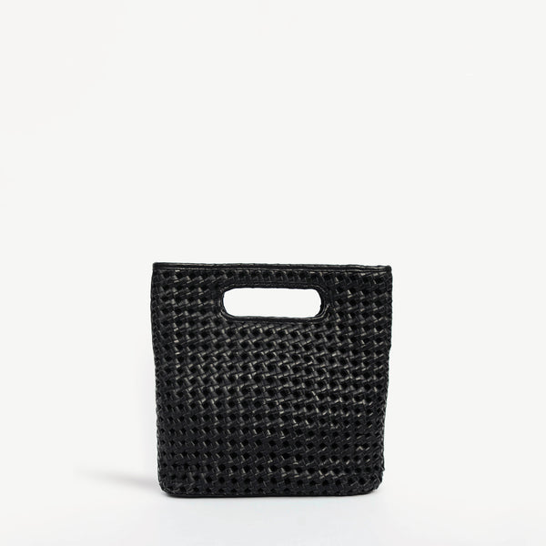Nell Bag - Black
