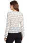 Saloni Iman Top (Dotty)