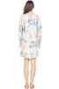 Tanya Taylor Simi Dress (Botanical Floral)
