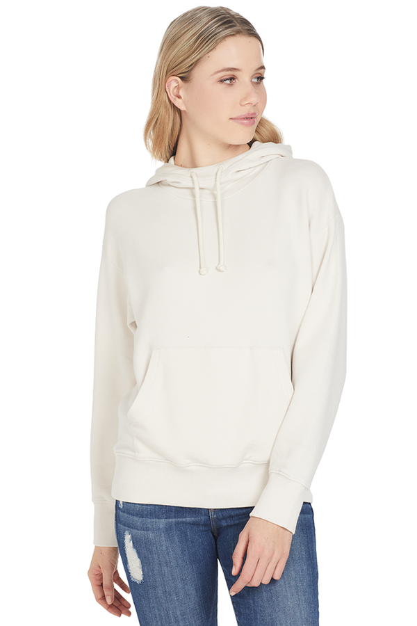 Blanch Hoodie