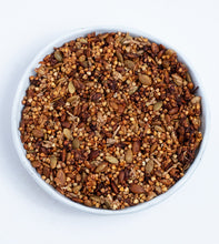 Load image into Gallery viewer, Coconut Buckwheat Granola (Gluten-Free, Vegan)