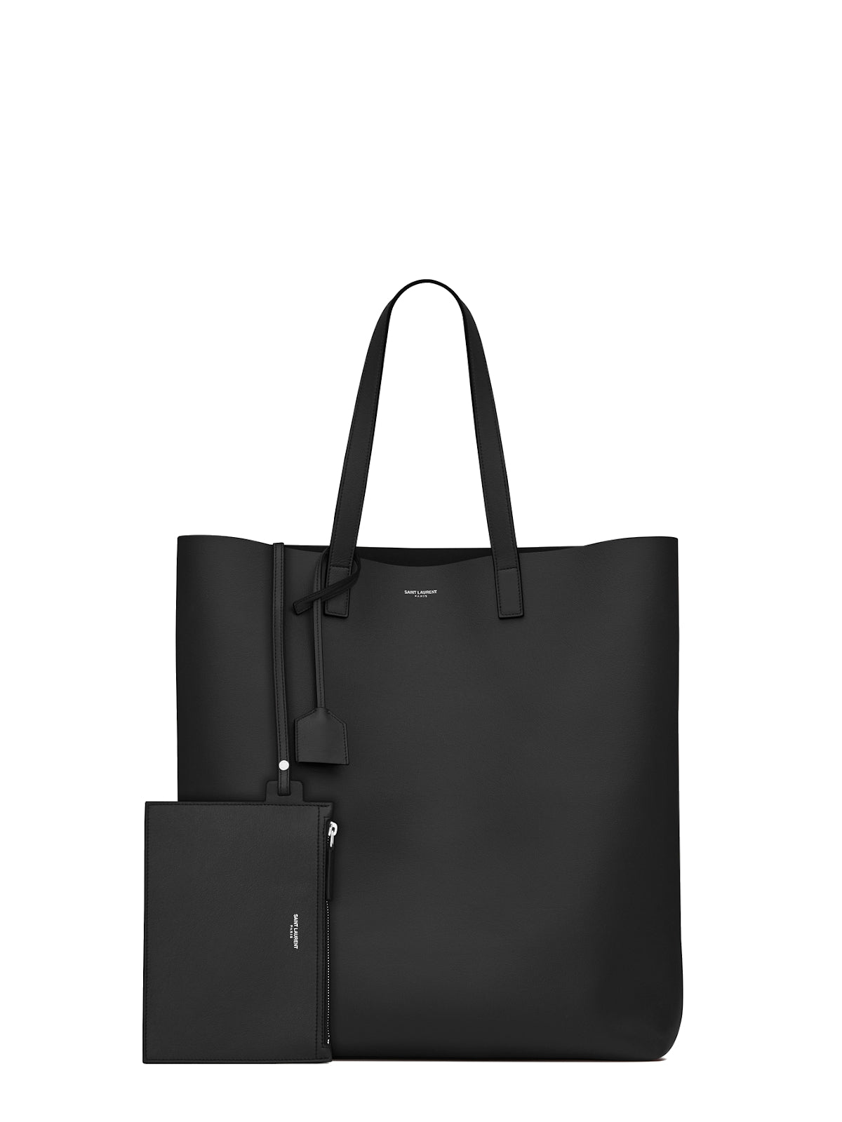 YSL CITY SHOPPING BAG