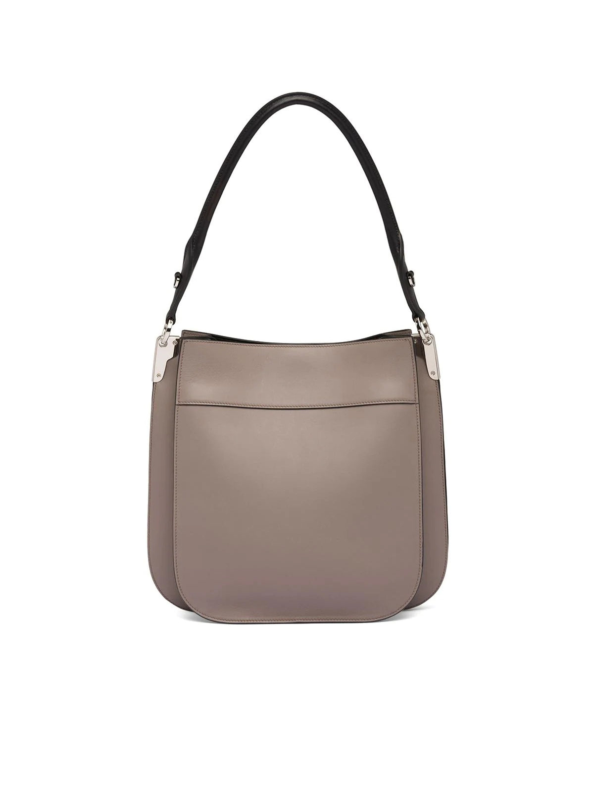 MARGIT SHOULDER BAG