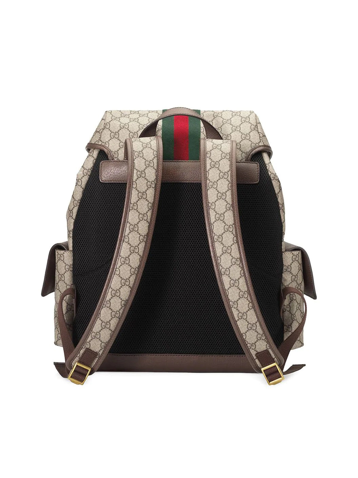 OPHIDIA BACKPACK