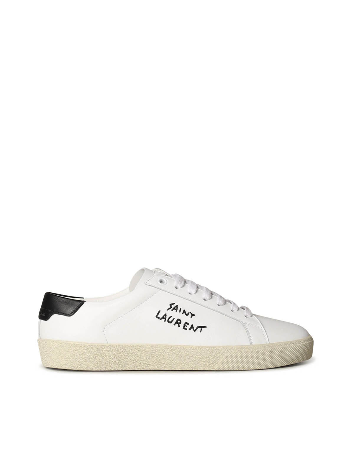 SL/06 low-top sneakers