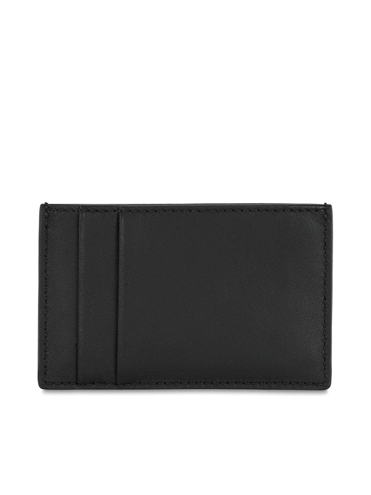 McQueen Graffit credit card holder