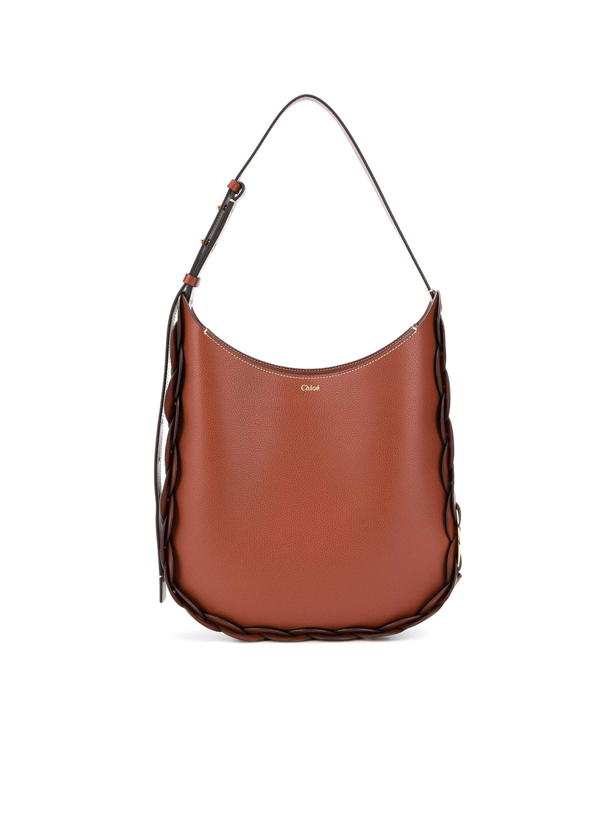 medium Darryl shoulder bag