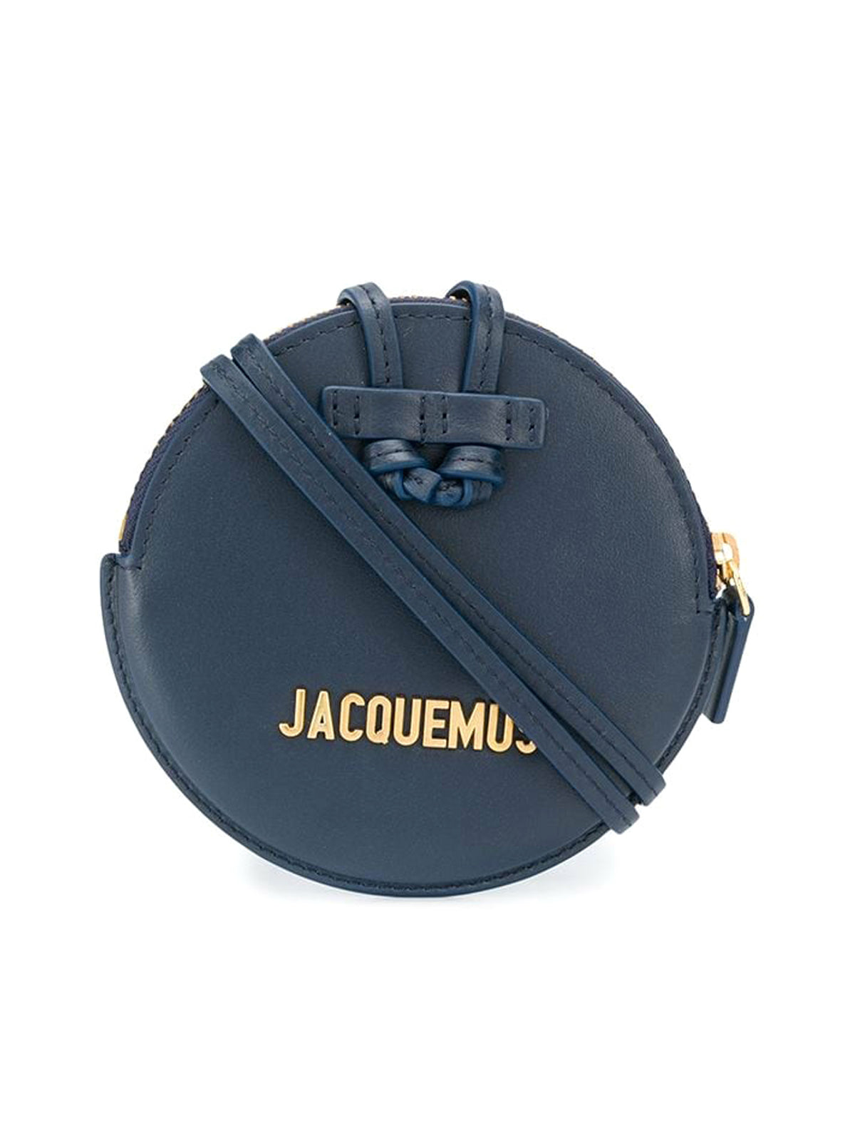 Jacquemus LE PITCHOU MINI PURSE
