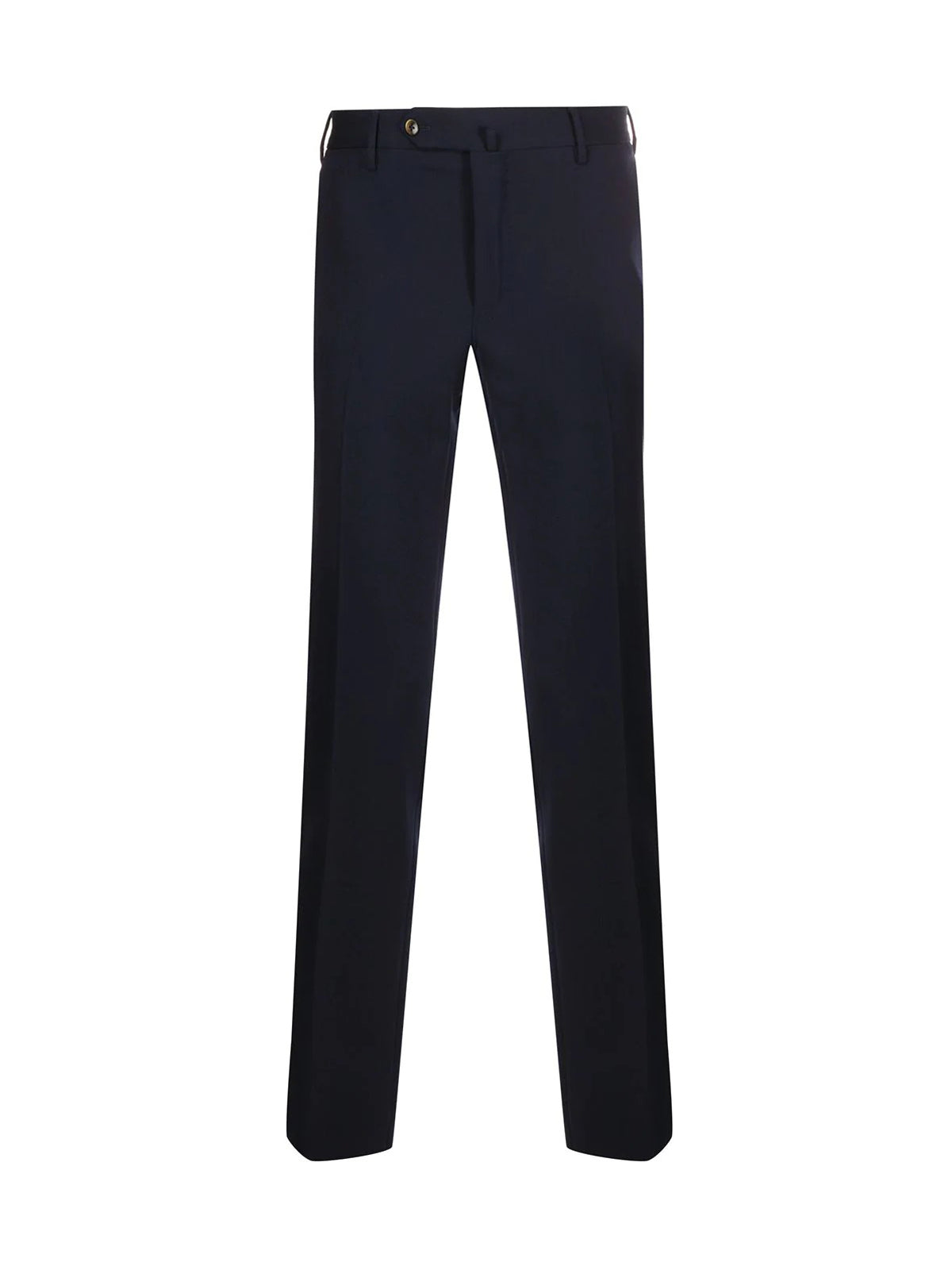 Chino slim trousers