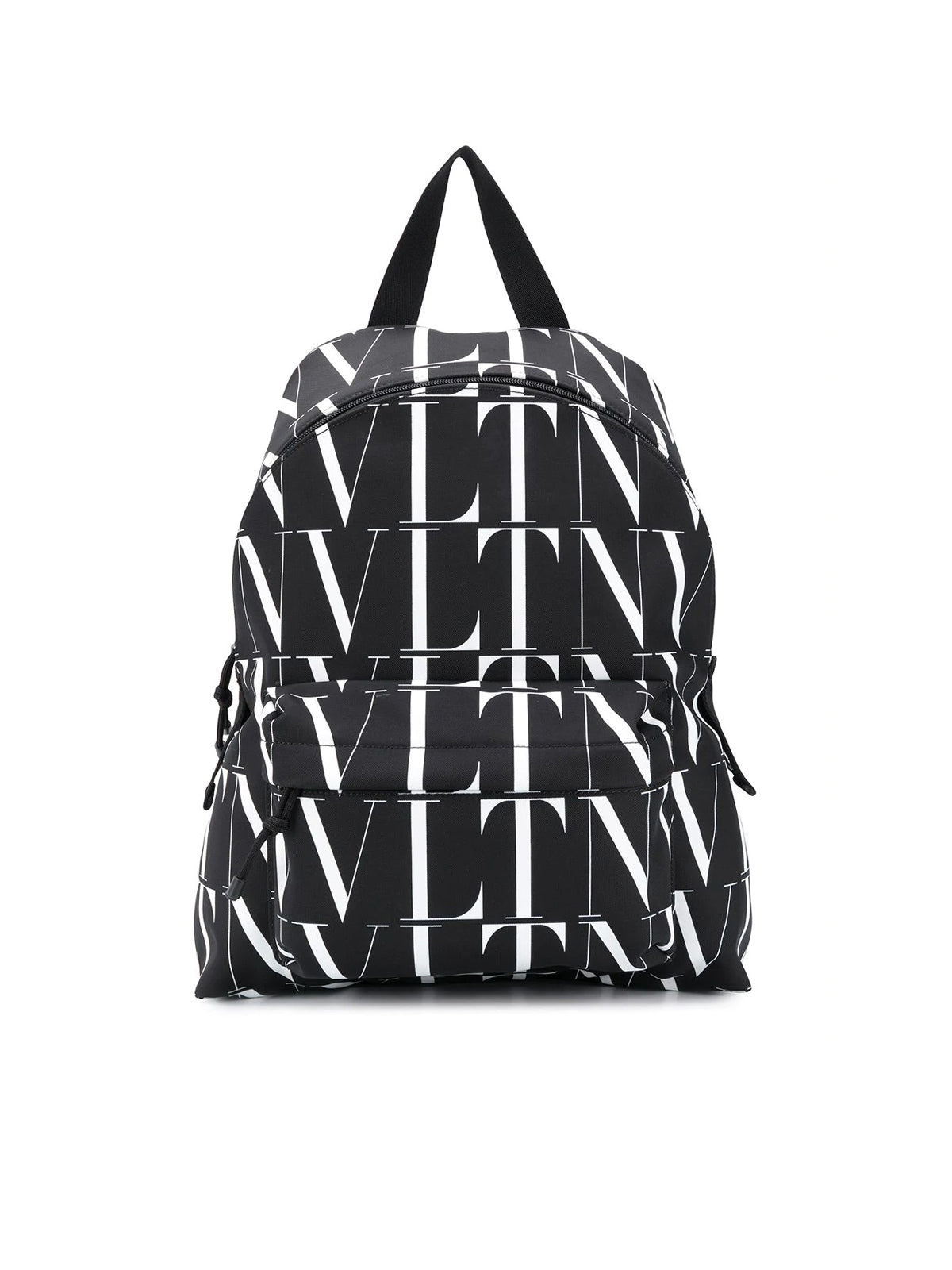 VLTN Times backpack