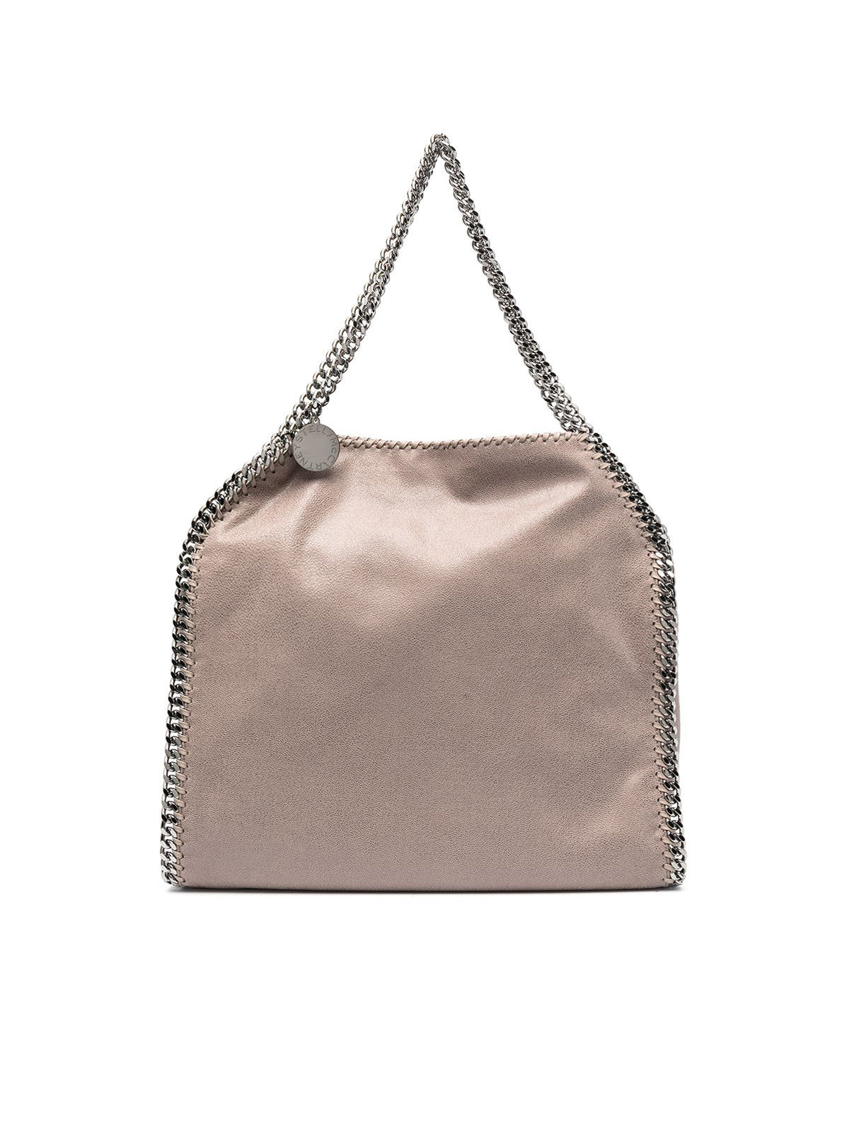 Big Falabella tote bag
