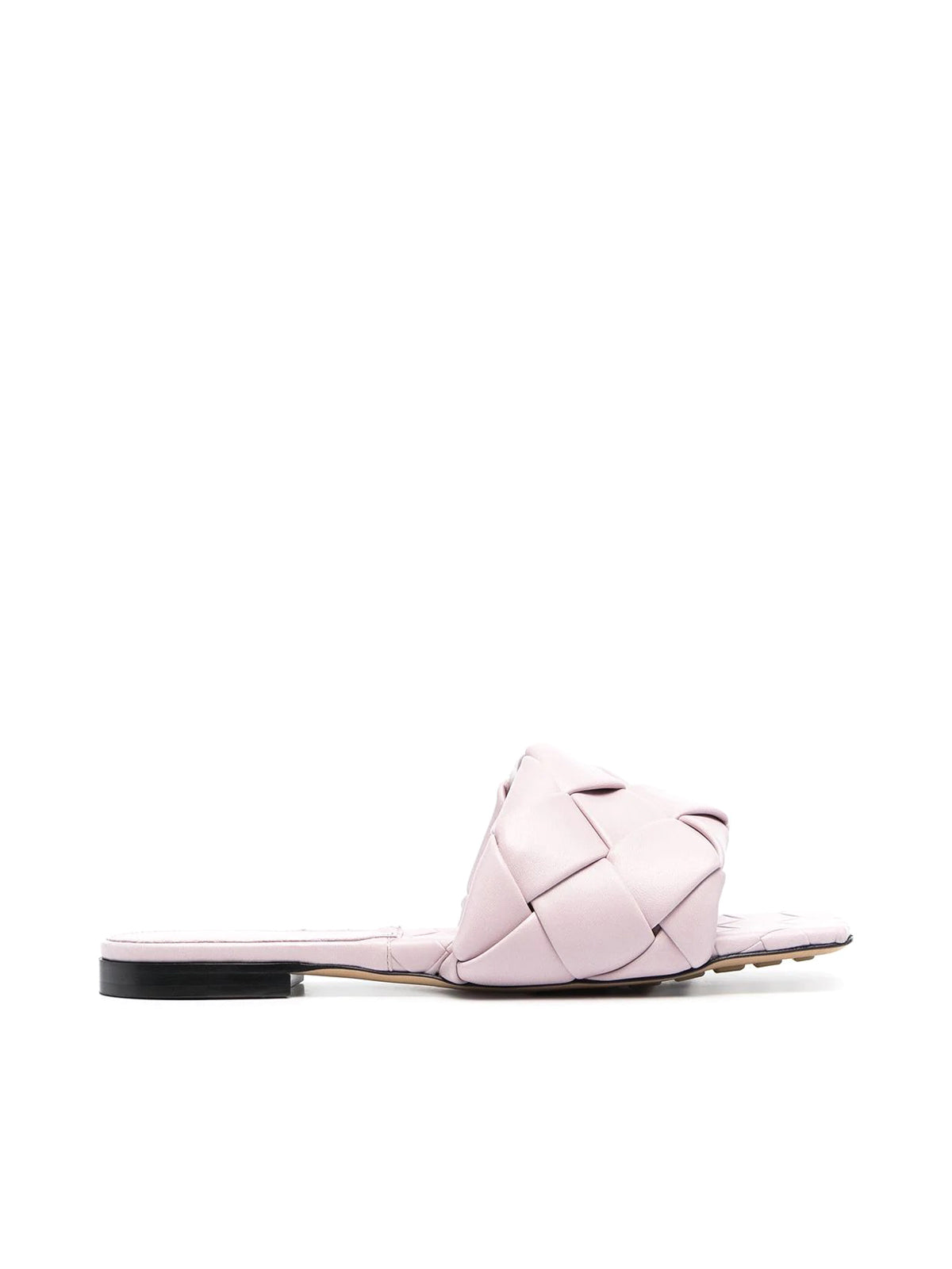 The BV Lido sandals