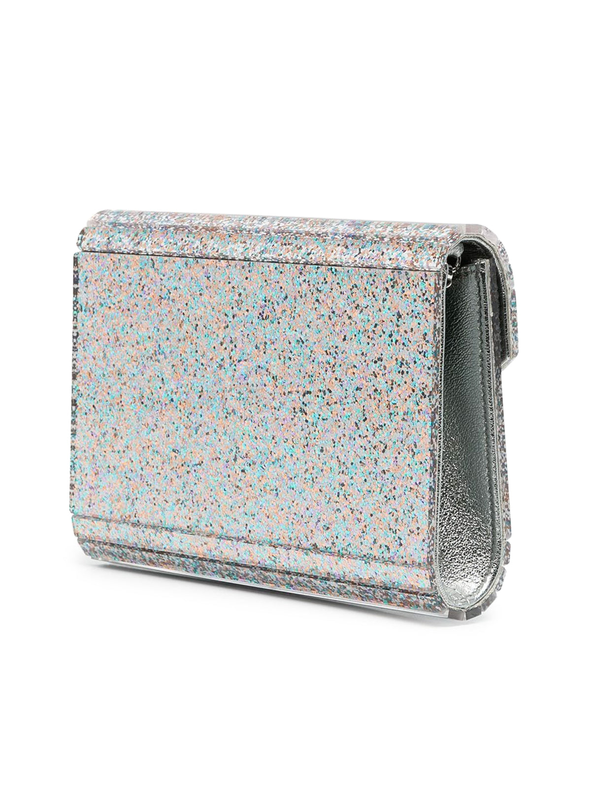 Candy crossbody bag