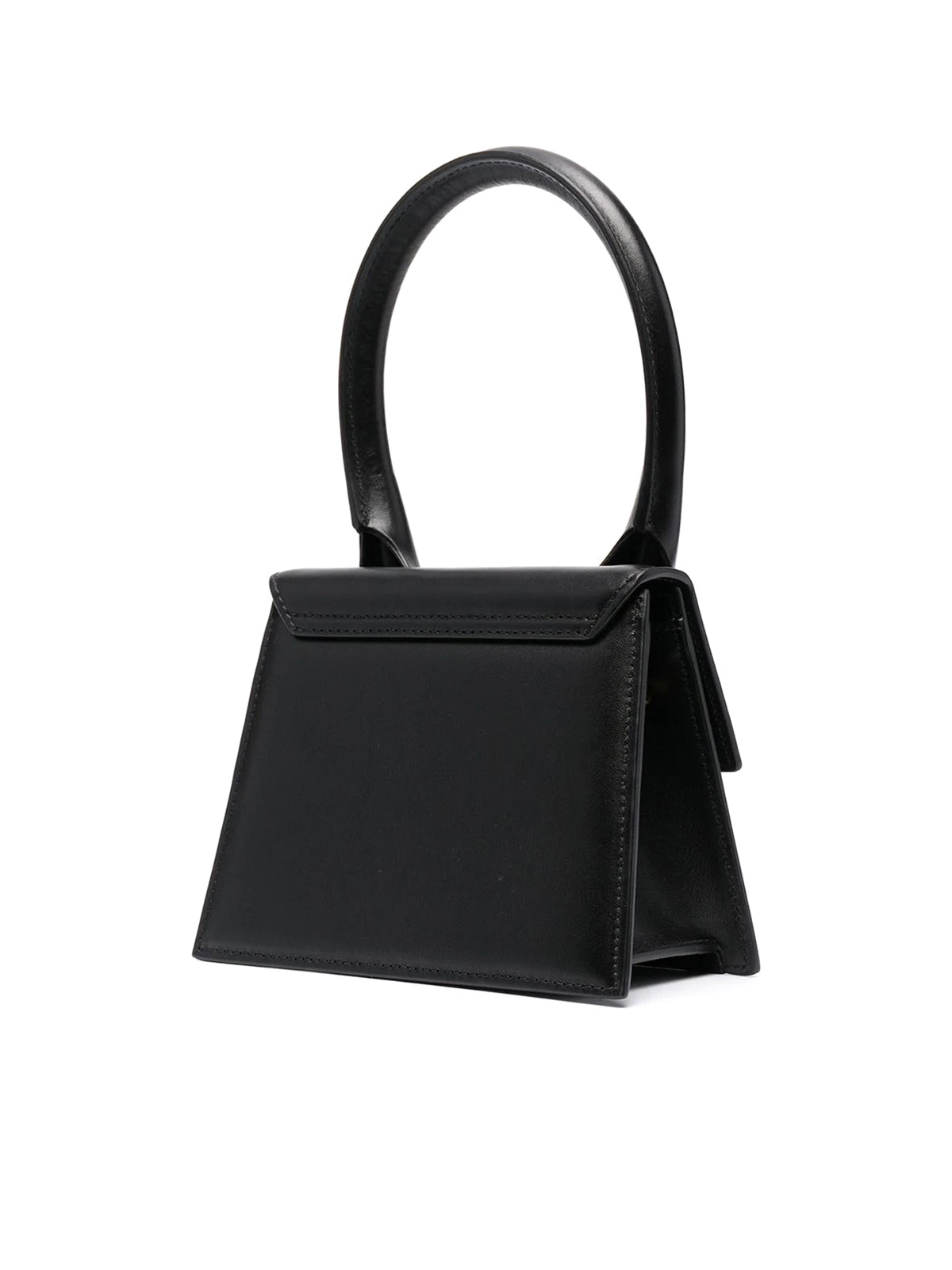 """Le Chiquito moyen"" top-handle bag"