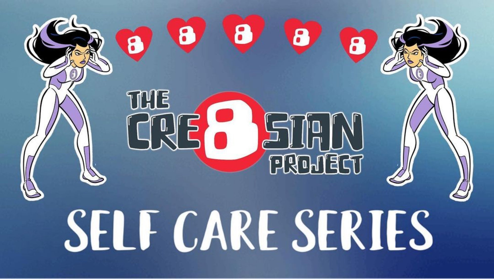 Self Care Series: Patranya Bhoolsuwan