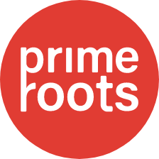 Prime Roots