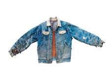Load image into Gallery viewer, Big Smith Buckaroo Jacket