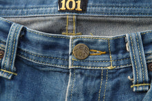 Load image into Gallery viewer, Lee 101 Jeans
