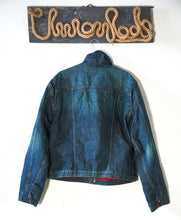 Load image into Gallery viewer, WRANGLER JACKET 80S