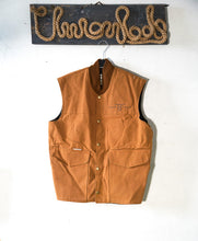 Load image into Gallery viewer, Ranch vest size L