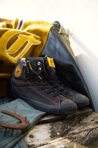 CONVERSE Mountain Club 70S size 10