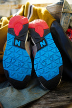 Load image into Gallery viewer, New Balance 1600 new size 10,5