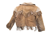 Load image into Gallery viewer, Roy Rogers Jacket