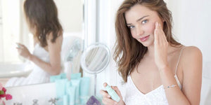 TIPS TO MAKE YOUR FACE WASHING MUCH MORE EFFECTIVE