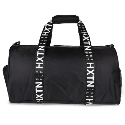 Black PRIME Advanced Duffle