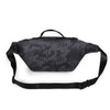 Black UTILITY Refuge Belt