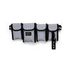 Reflective Heist PRIME Belt Bag