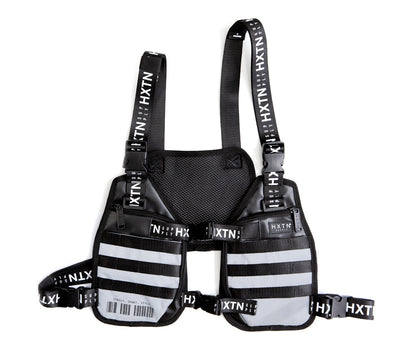 Reflective PRIME Harness