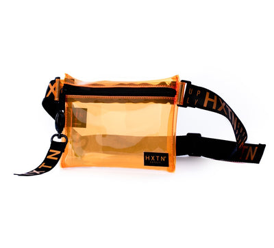 Optic Orange PRIME Crossbody