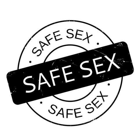 safe-sex-sexdoll
