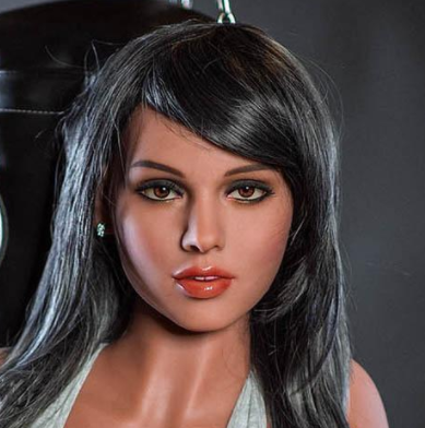 Realistic Sex Doll IN-STOCK - WM Head - 273 by Sex Doll America