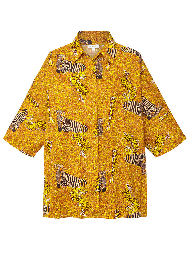 Beatrice Top | Serengeti