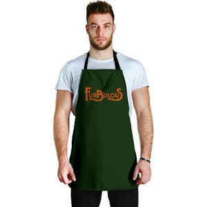 FurBulous Adjustable Apron - FREE Shipping - Bearified Gear