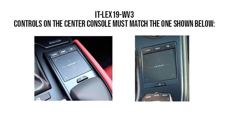 IT-LEX19-Wv3