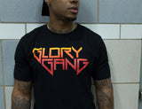 Glory Gang Extended Tee