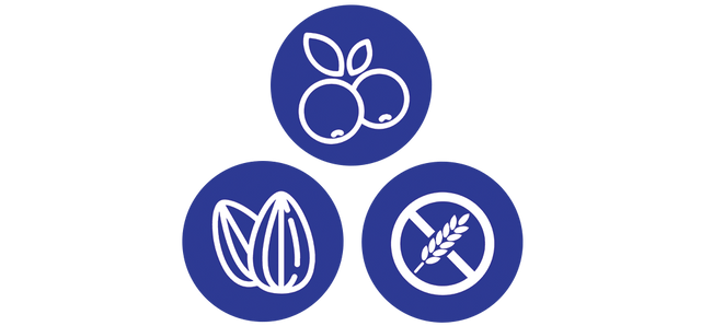 ingredients icon
