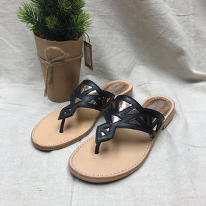 Sandals, Sam Edelman, Sz. 8.5