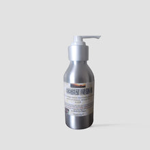 Load image into Gallery viewer, COCO BEAN SPOT REMOVING SERUM 150ML