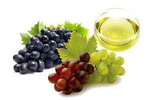 ORGANIC GRAPESEED OIL (12)