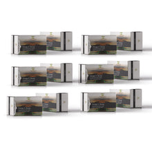 Load image into Gallery viewer, OMEGA-3 HEMP BAR SOAP (12)