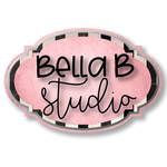Bella B Studio
