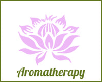 Aromatherapy Products and Jewelry