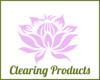 Clearing Products