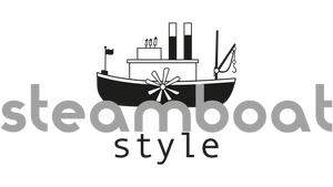 Steamboat Style
