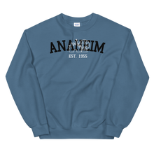Load image into Gallery viewer, Anaheim - Sweater
