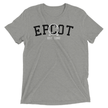 Load image into Gallery viewer, Epcot - T-Shirt